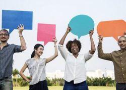 会話上手な人がこっそりやっている具体的な5つの方法とは、、、