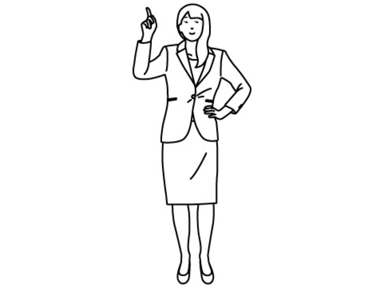 話し方セミナーの選び方5つのチェックポイント