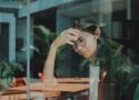 話がつまらない人の特徴9つ|自分見直しチェックリスト